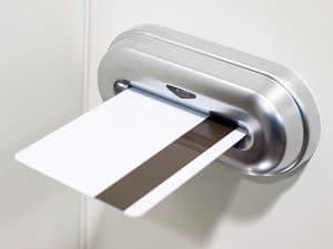 הדפסת כרטיסי עובד