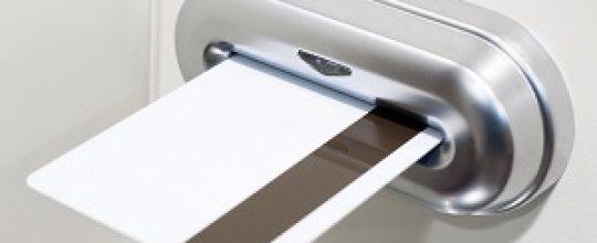 שימושי כרטיס מגנטי – המדריך המלא
