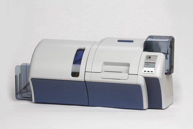 מדפסת כרטיסים, רכישה נכונה של מדפסת