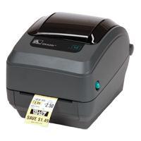 מדפסת ברקוד GK420T-200px