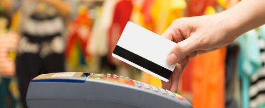 תחזוקה נכונה של מדפסות וקוראי כרטיסים